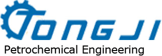 Tongji Petrochemical Engineering Technology Co.,Ltd